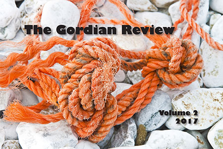 Gordian-Review-V2-web